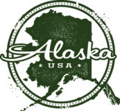 Alaska Electrical Continuing Education