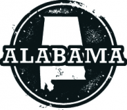 Alabama Electrical Continuing Education