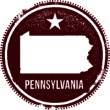 Pennsylvania Electrical Continuing Education