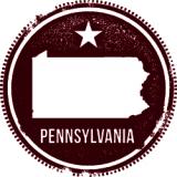 Pennsylvania Electrical Continuing Education