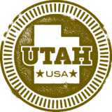 Utah Electrical Continuing Education