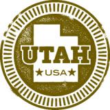 Utah Electrical Continuing Education